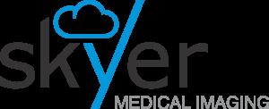 logo skyer