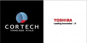 logo_cortech_toshiba