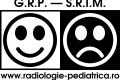 Istoria Grupului de Radiologie Pediatrica